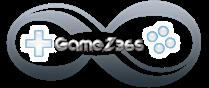 Gamez365MGT